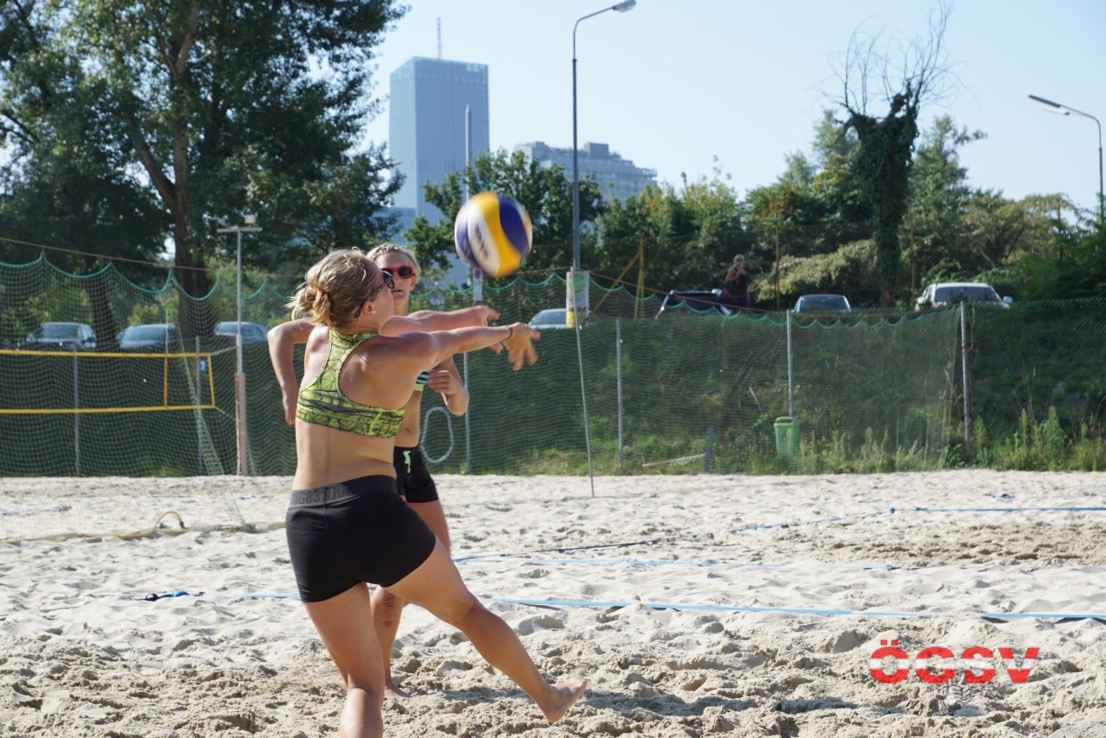 Beachvolleyball-Wien11,xlarge.1441929341