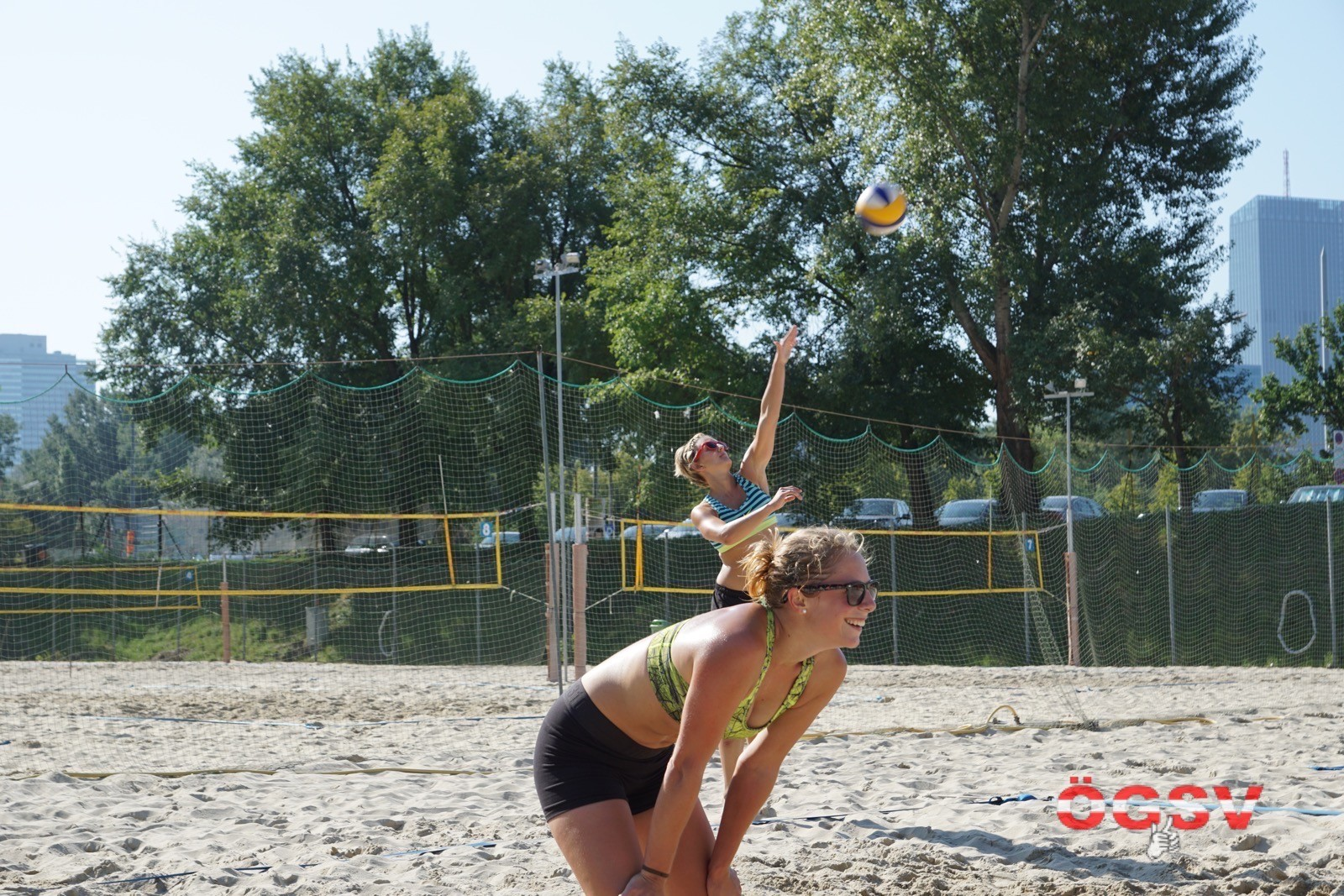 Beachvolleyball-Wien12,xlarge.1441929344