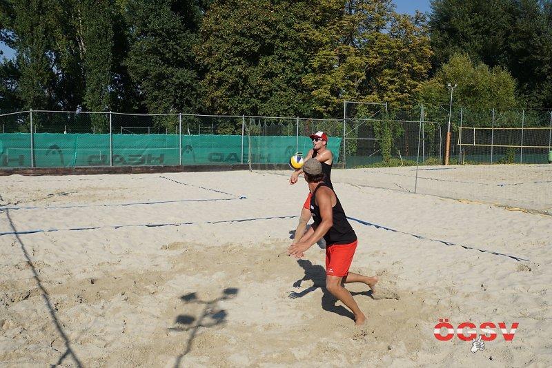 Beachvolleyball-Wien65,medium_large.1441929581