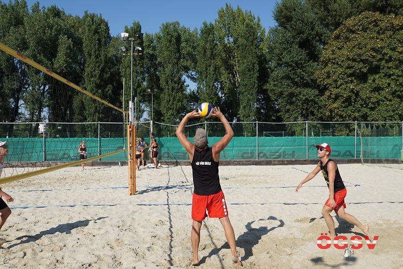 Beachvolleyball-Wien66,medium_large.1441929585