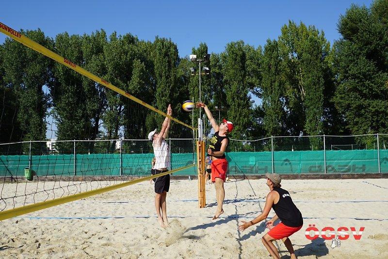 Beachvolleyball-Wien67,medium_large.1441929588