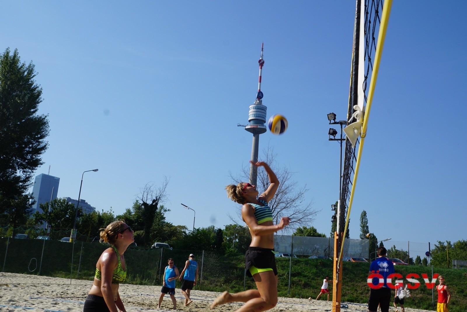 Beachvolleyball-Wien8,xlarge.1441929333