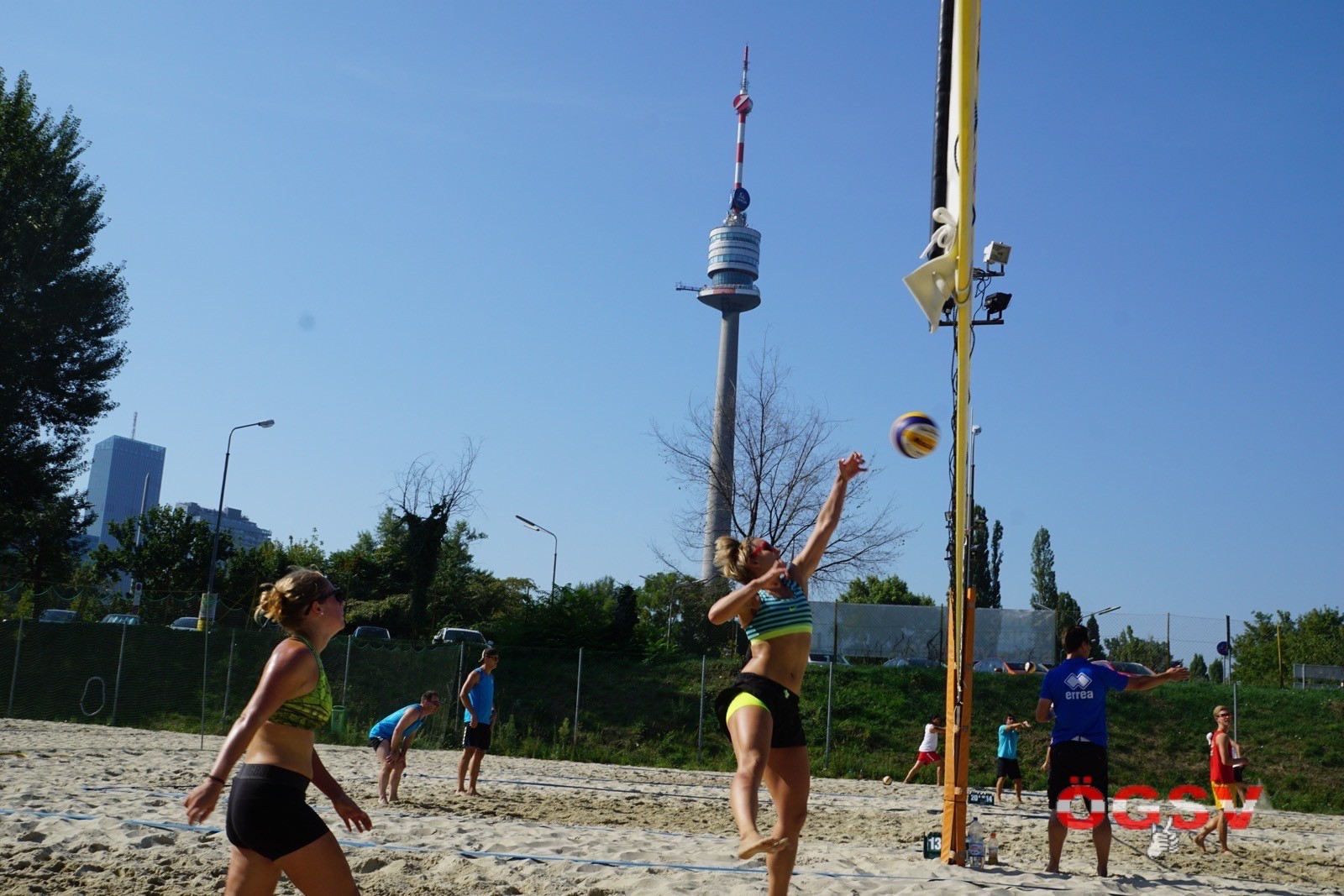 Beachvolleyball-Wien9,xlarge.1441929336